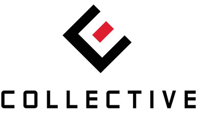 Collective_Logo_Big
