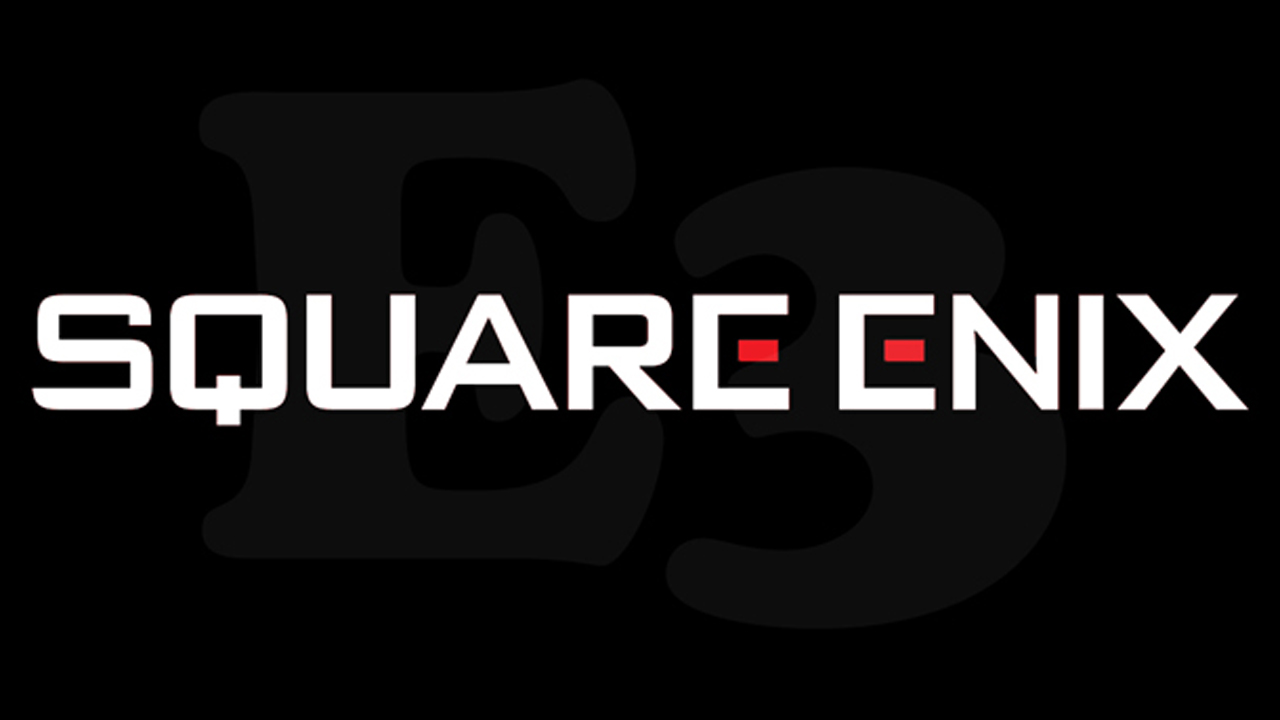 square_enix_logo_black1
