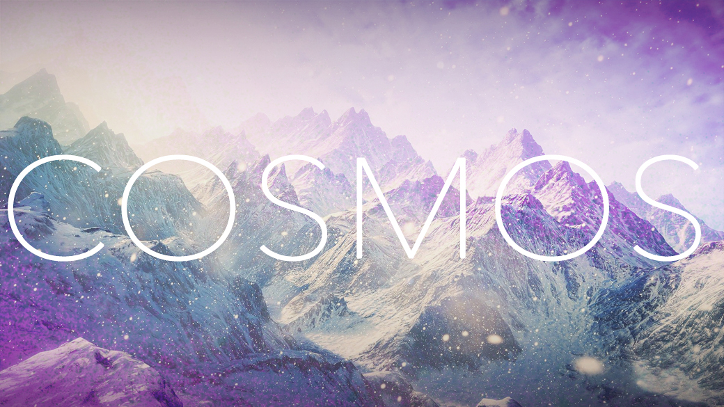 cosmos2banner