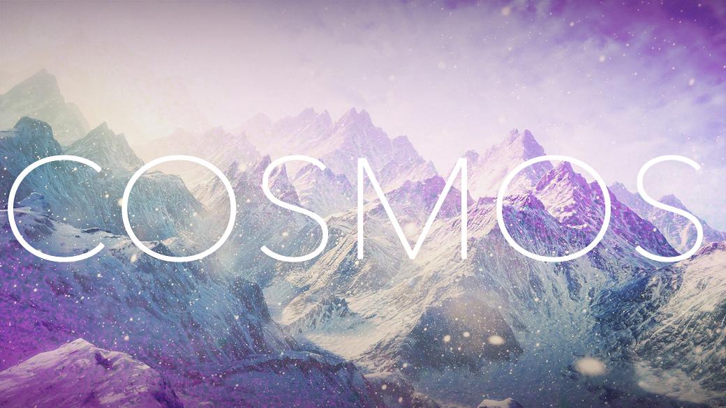 cosmos2banner