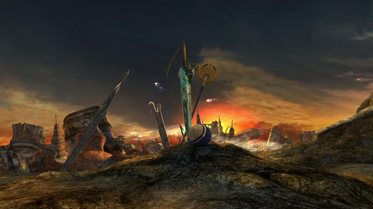 Final_Fantasy_X_Opening