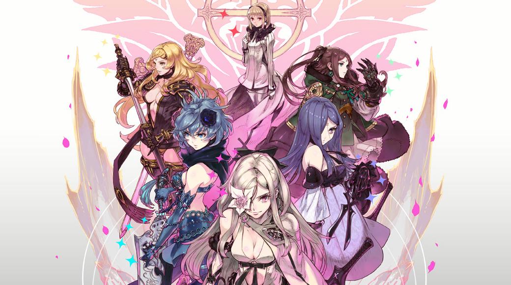 final fantasy xiii wallpaper hd