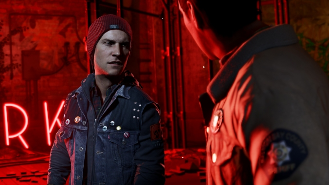 inFAMOUS_Second_Son-Delsin_Reggie-inside_359