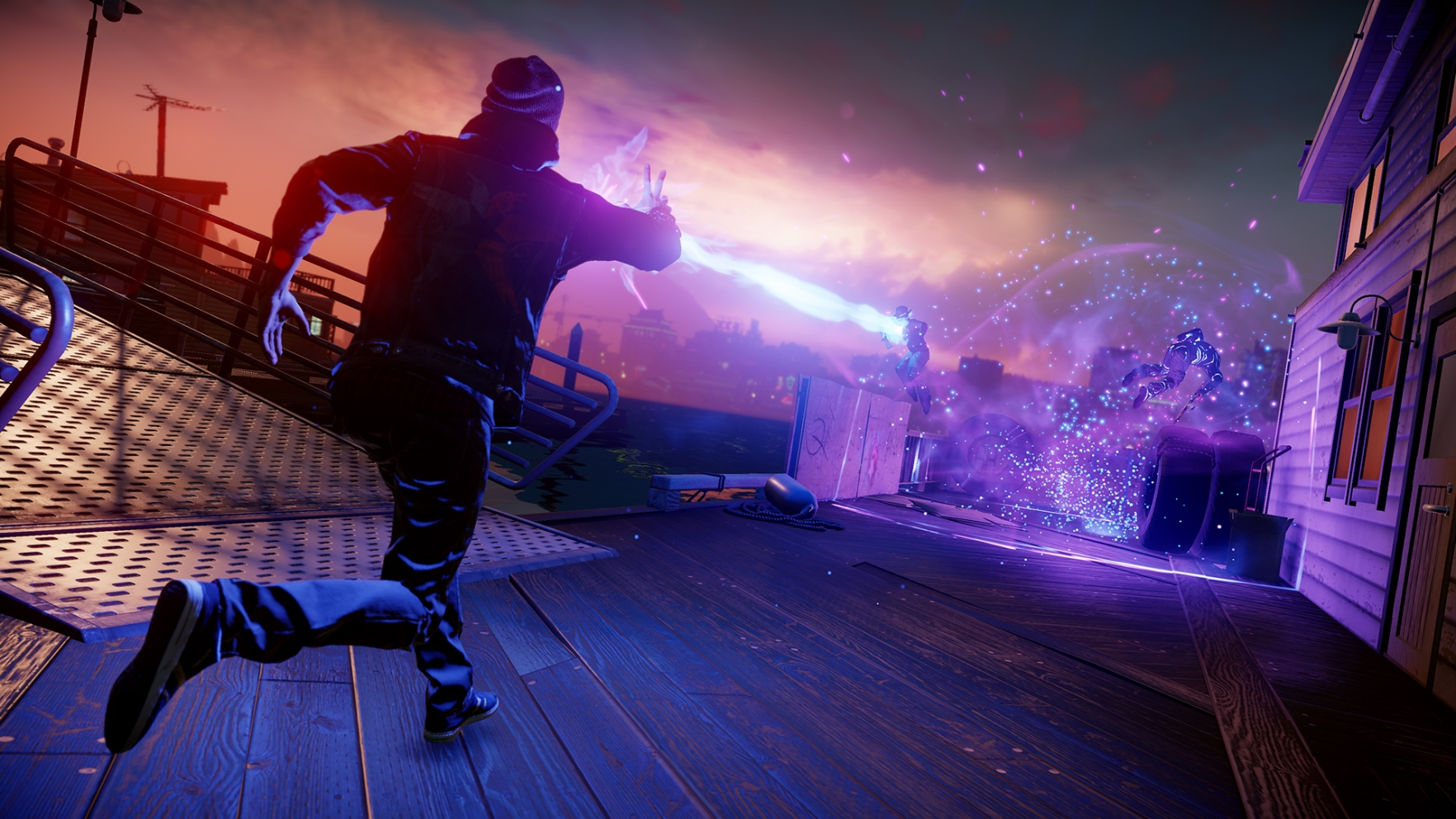inFAMOUS_Second_Son-Neon-Stasis01_1392034962