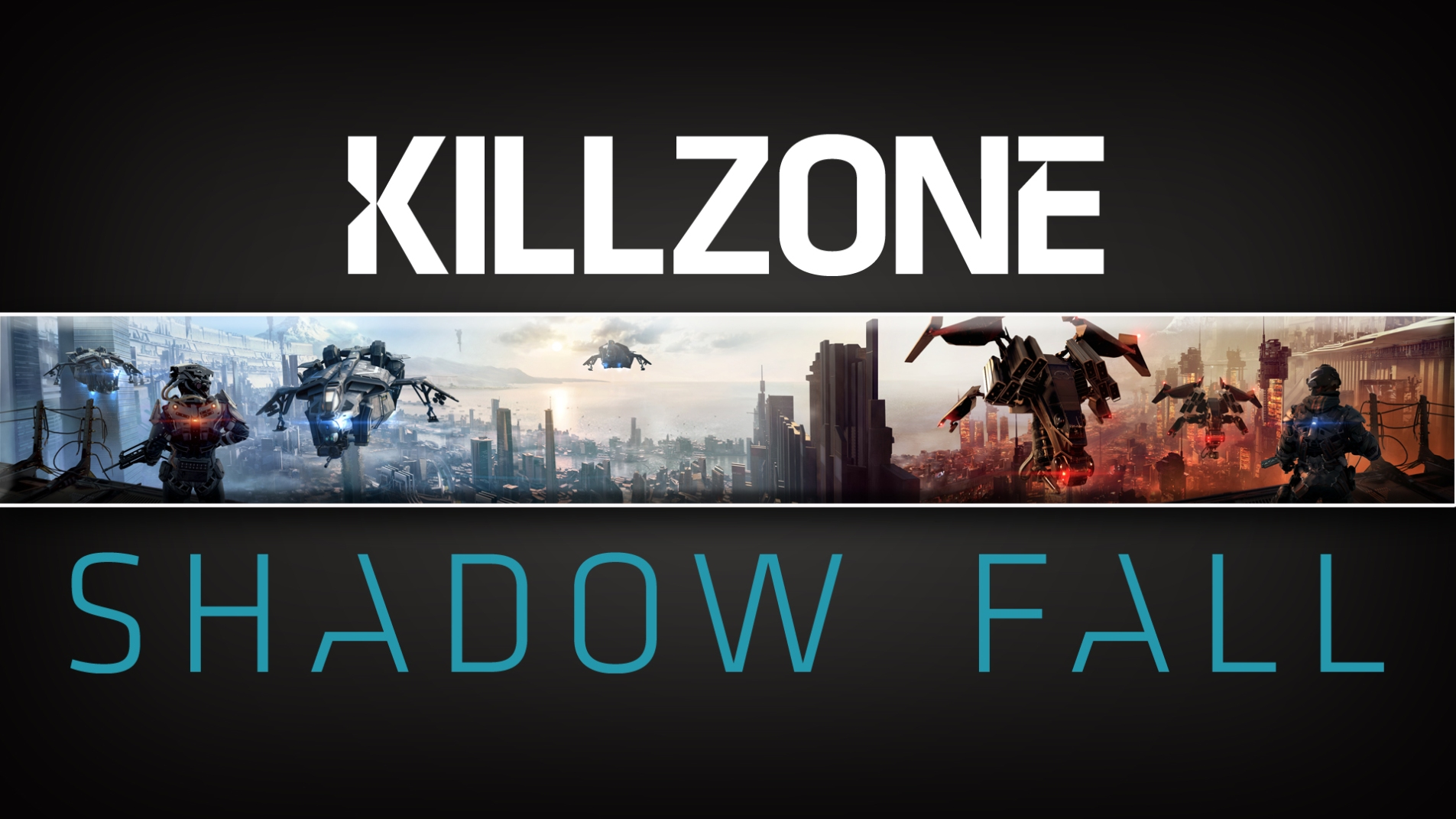 killzone-shadow-fall-logo