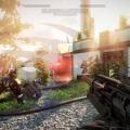 Killzone-Shadow-Fall-Multiplayer-Screens-Cornered-Soldier