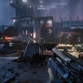 killzone-shadow-fall-multiplayer