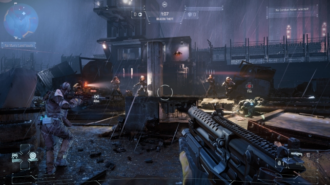 killzone-shadow-fall-multiplayer
