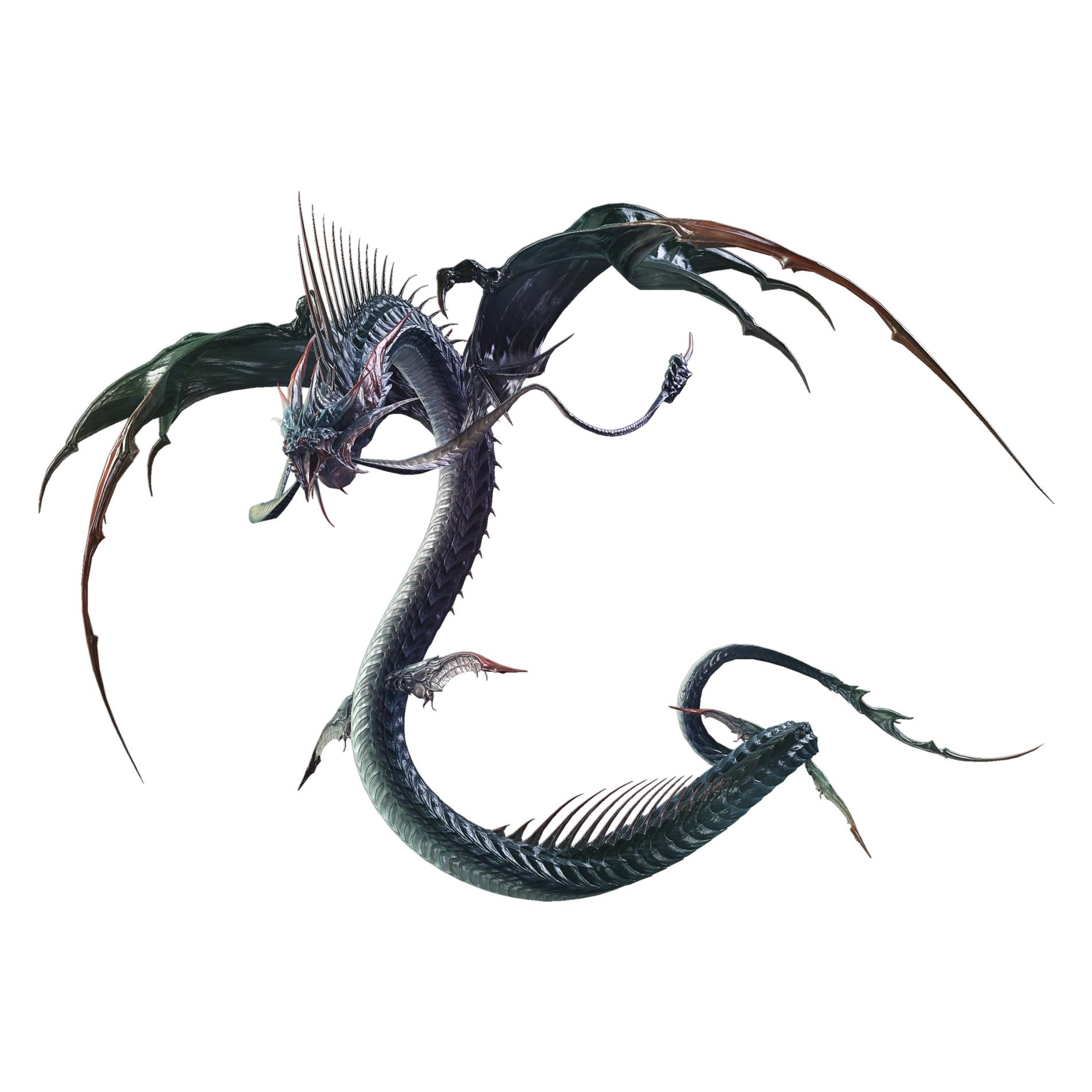 Leviathan PSD_1394041465