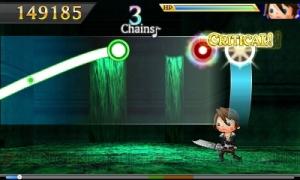 Romancing SaGa Music Arriving in Theatrhythm: Final Fantasy Curtain