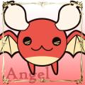 TI_angel