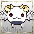 TI_mikhail