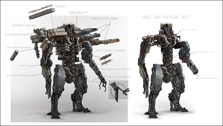2013-10-26_-_WM_Design_Breakdown_740x420