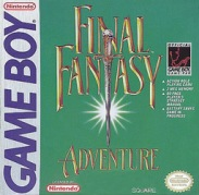 Final_Fantasy_Adventure_Front_Cover