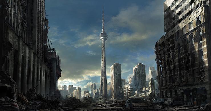 Toronto_Ruins_740x390