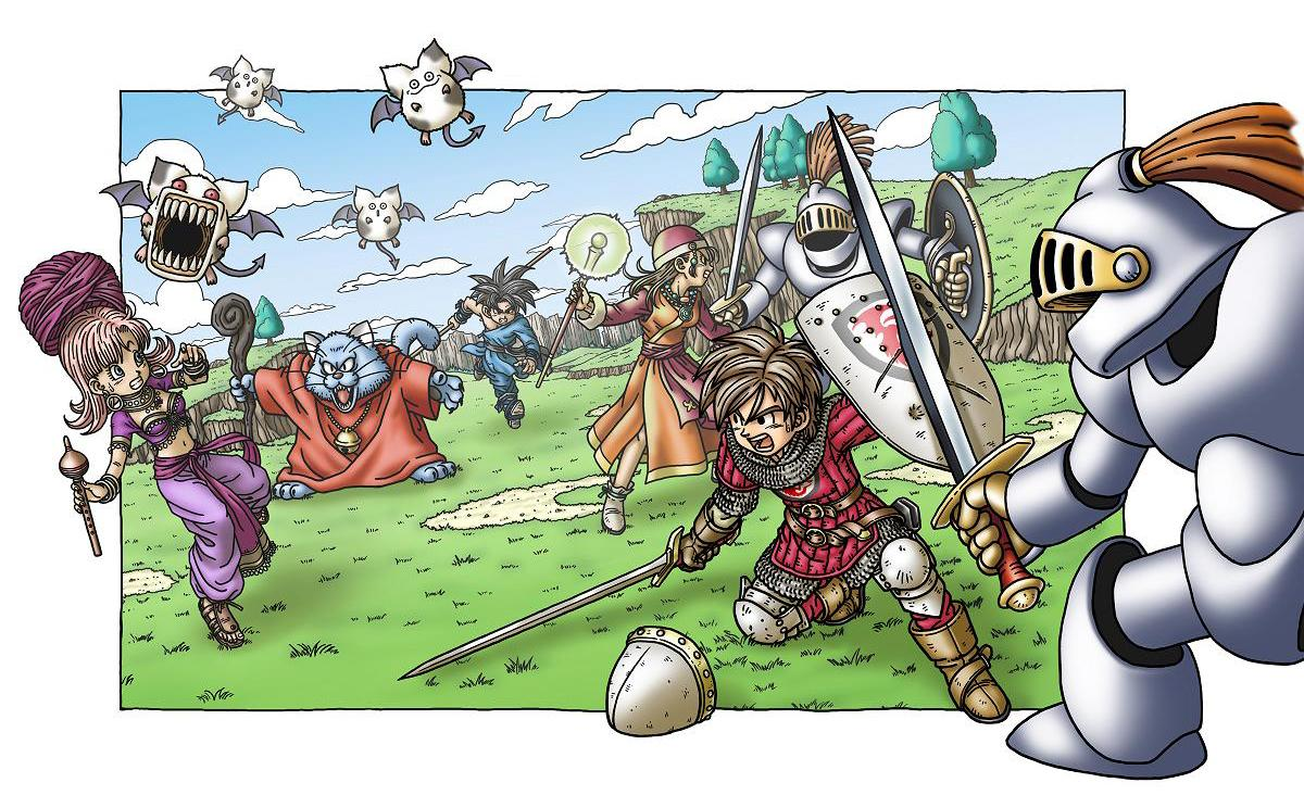 1839648-dragon_quest_ix_ds_art