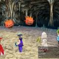 Final Fantasy III_04_1399638238