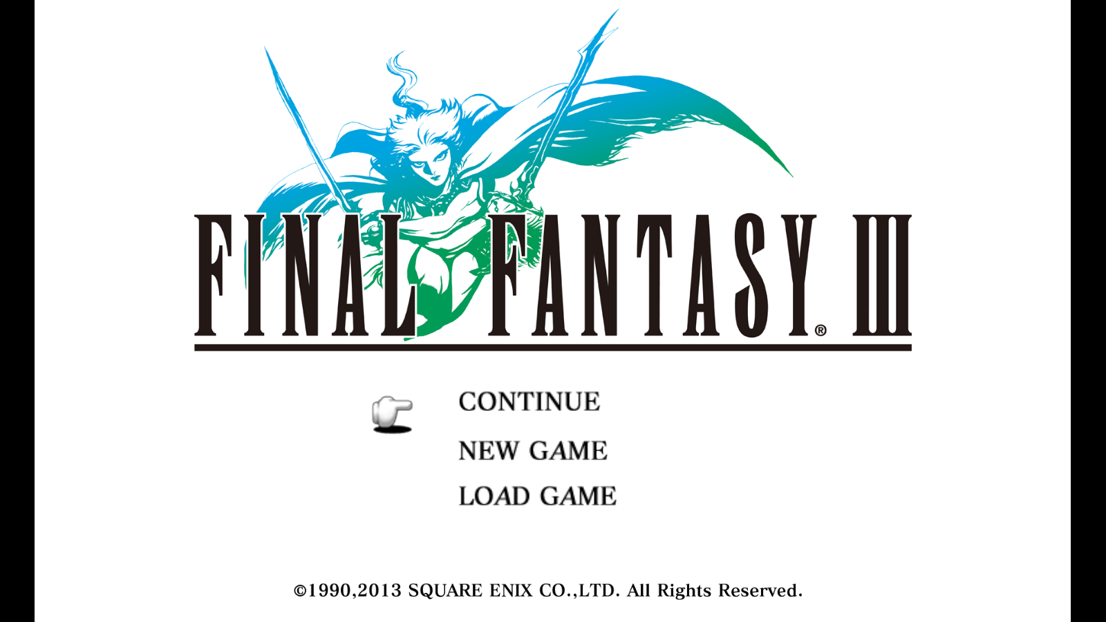 Final Fantasy III_ENG_1399638298