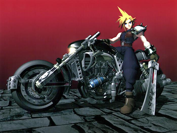Cloud_motorcycle