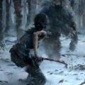 Lara_Bear_E3_Final_1402652066
