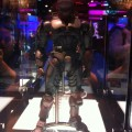 Halo-Play-Arts-Kai-Halo-2-Master-Chief-Anniversary-Edition-Figure-640×758