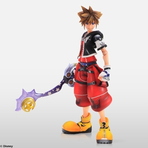 kh25_product_detail_game_04_img_06