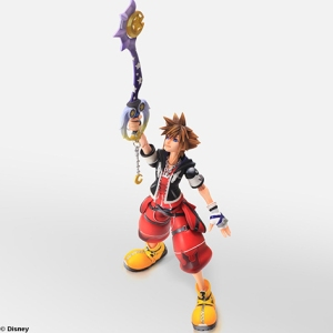 kh25_product_detail_game_04_img_07