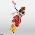 kh25_product_detail_game_04_img_08