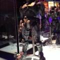Square-Enix-Play-Arts-Kai-Halo-2-Master-Chief-Anniversary-Edition-Figure-e1402588865447-640×873