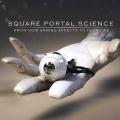 squareportalscience