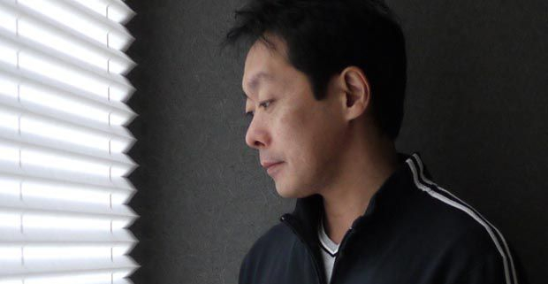 tsuyoshisekito