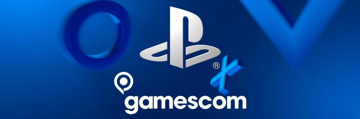 gamescomsonybanner