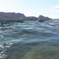 island2_full