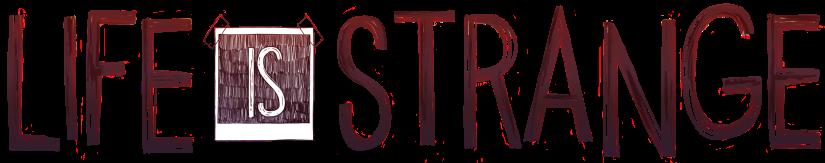 LifeisStrange_Logo_11_1407765850.08.2014_01