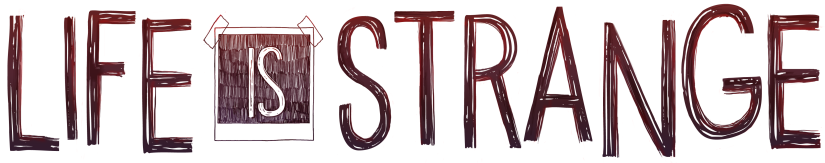 LifeisStrange_Logo_11_1407765850.08.2014_01