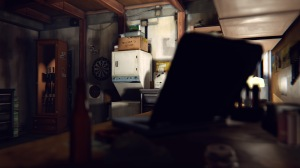 LifeisStrange_screenshot_Basement _11_1407765874.08.2014_04