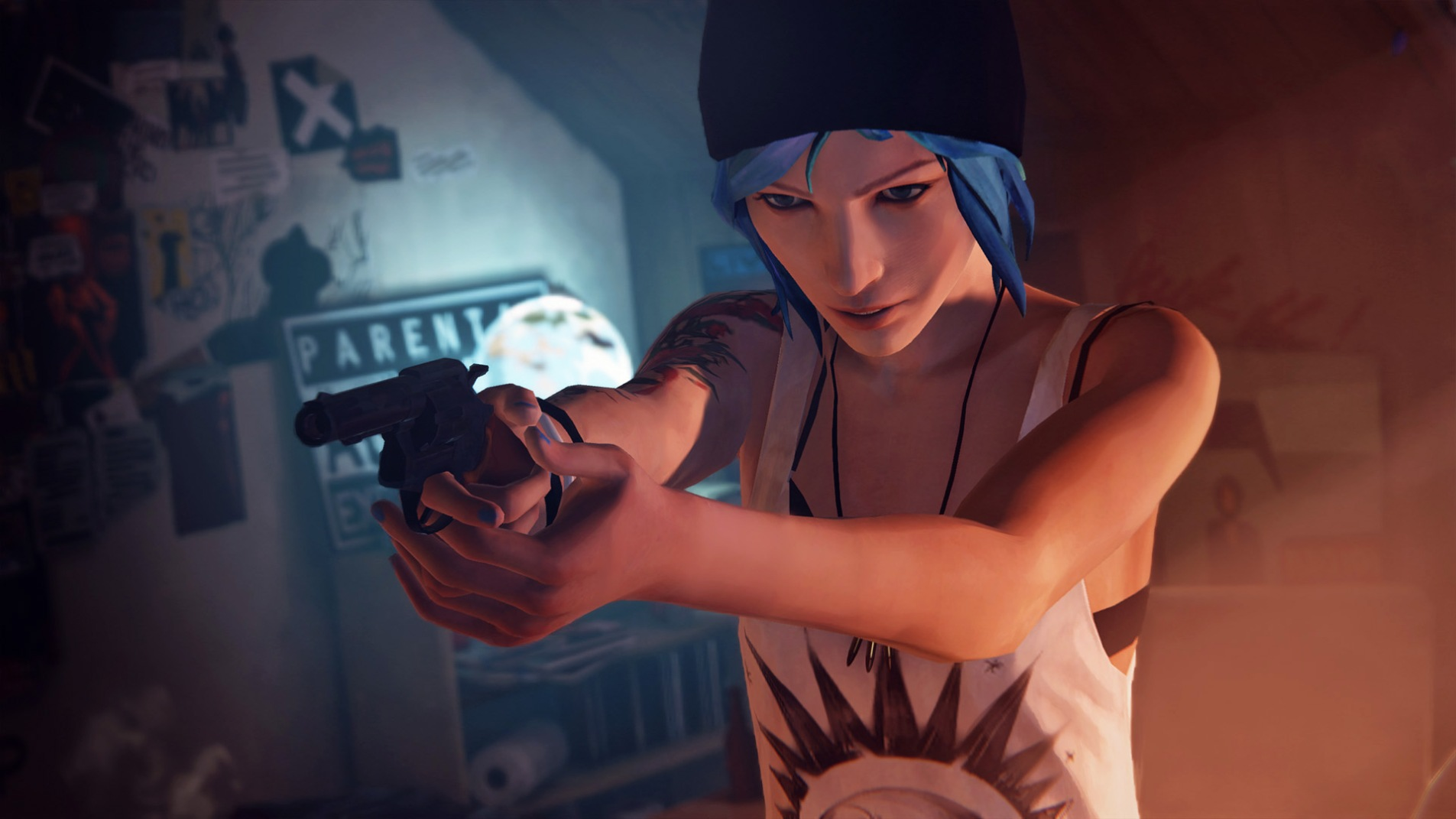 LifeisStrange_screenshot_chloegun_11_1407765874.08.2014_01