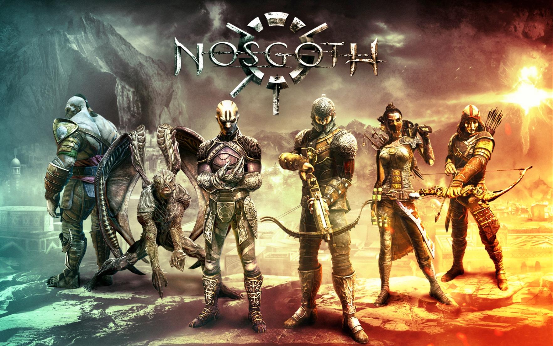 Nosgoth_Factions_1920x1200_1380120121