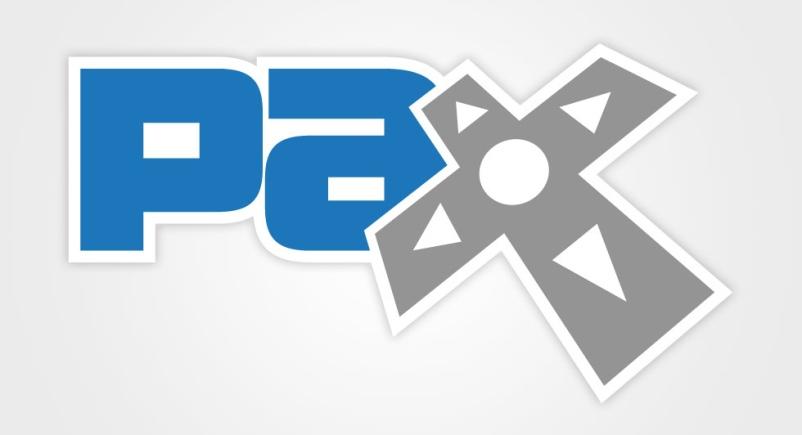 pax_prime_header