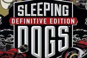 Sleeping Dogs Square Portal