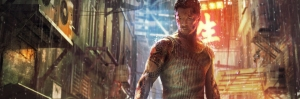 sleepingdogsbanner