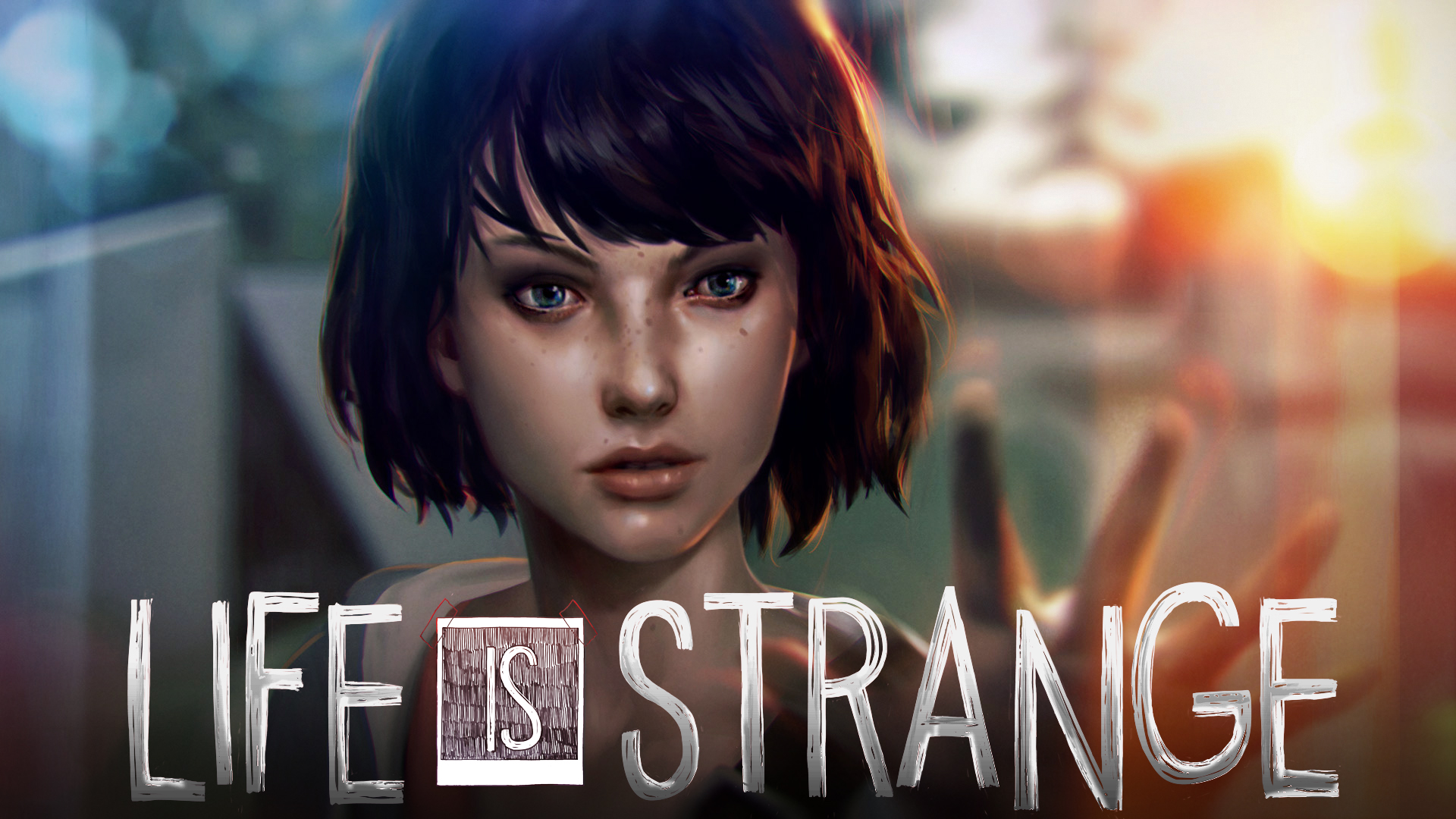 Life is Strange (free)