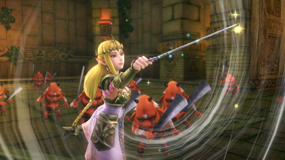 19_Zelda_baton_05