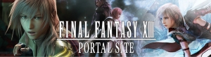 ffxiii portal