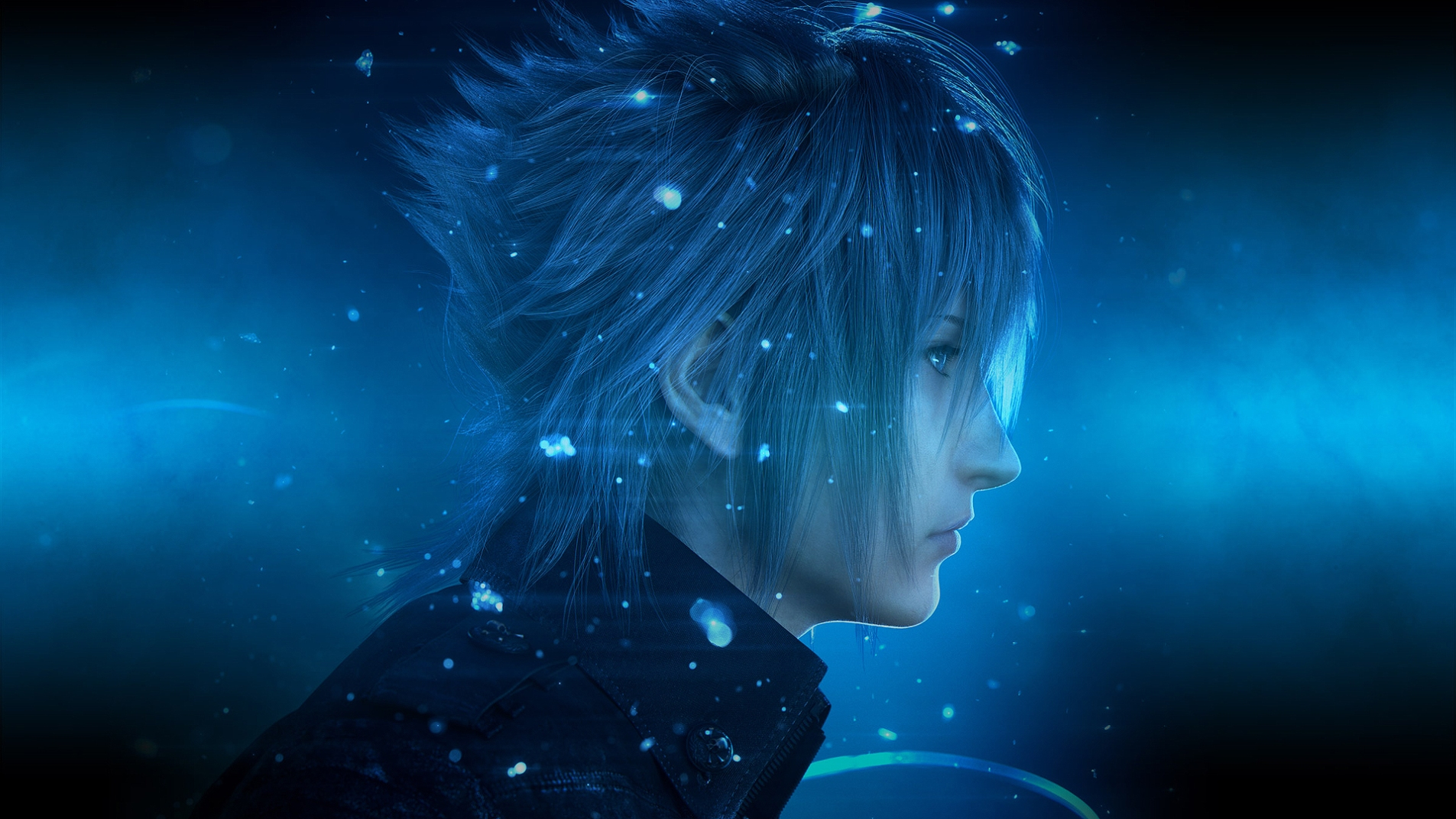 finalfantasyhxwallpaper