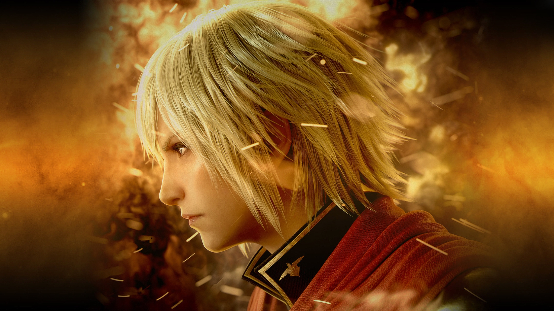 finalfantasytype0hdwallpaper