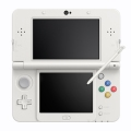 New_Nintendo_3DS_(white)