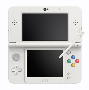 New_Nintendo_3DS_(white)