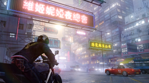 SleepingDogs_screenshot_25-09-2014_01_1411575447