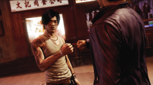 SleepingDogs_screenshot_25-09-2014_02_1411575448